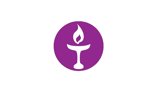 Unitarian Logo